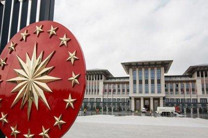 'Artık CİMER'e Cumhurbaşkanlığı hakkında soru sorulamıyor'