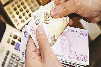 Asgari Ücret Tespit Komisyonu 2 Aralık'ta toplanıyor