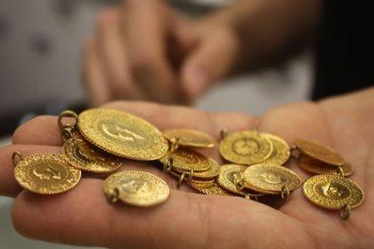Asgari ücretli 14 yılda 10 gram altın kaybetti