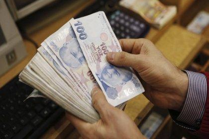 Asgari ücretli, yılın 128 günü vergiler için çalışıyor