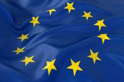 Avrupa Birliği'nden kayyum tepkisi