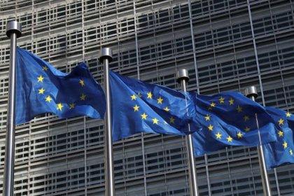 Avrupa Komisyonu: Türkiye'ye yardım artırılmayacak
