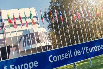 Avrupa Konseyi'nden Türkiye'ye 'yolsuzluk' uyarısı
