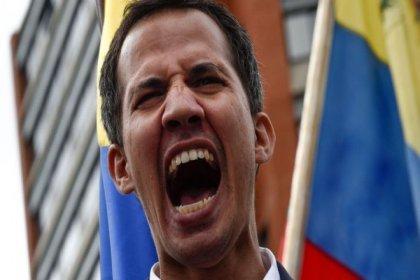 Avrupa ülkeleri, Guaido'yu Venezuela'nın geçici devlet başkanı olarak tanımaya başladı