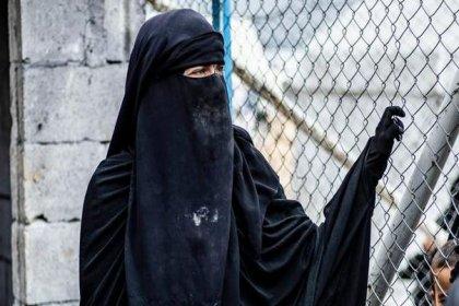 Avrupa 'Vatandaşımız olan IŞİD'lilerle ne yapacağız?' sorusuna yanıt arıyor