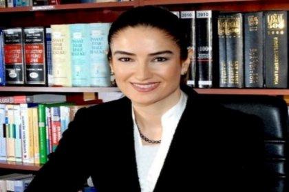 Avukat Ece Güner Toprak: 5.388 mühürsüz pusula varmış, mühürsüzlerden dolayı seçimler iptal olacaksa; referandum da tekrarlanmalıdır