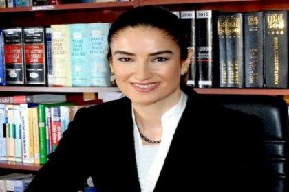 Avukat Ece Güner Toprak'tan krizden çıkış için kısa vadede çözüm önerileri