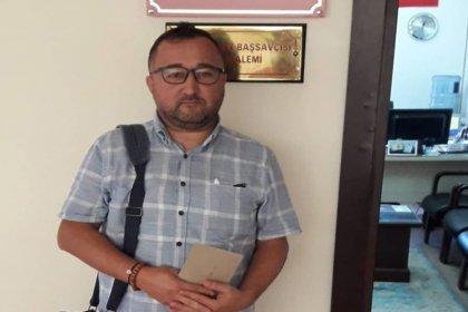 Aydın İleri: Bergama Belediye Başkanı'nın söyledikleri gerçeği yansıtmıyor