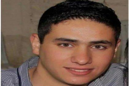 Aydın'da akıma kapılan elektrikçi yaşamını yitirdi