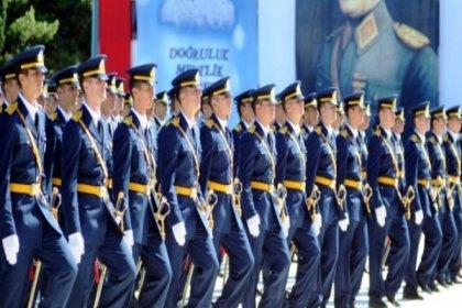 AYM: Askeri okulların kapatılması Anayasaya aykırı değil
