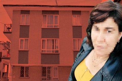 Aynı apartmanda oturduğu bütün komşularına uzaklaştırma kararı aldırdı