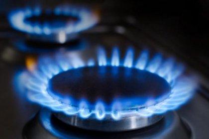 Aynı ay içinde doğalgaza yüzde 14.90 oranında ikinci zam!