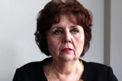 Ayşenur Arslan gözaltına alınmasını anlattı