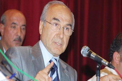 Aytaç Durak, İçişleri Bakanlığı'na dava açmak için Anayasa Mahkemesi'ne başvurdu