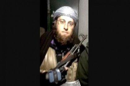 Bağdadi'nin ardından IŞİD Sözcüsü Ebu Hasan el Muhacir'in de öldürüldüğü iddia edildi