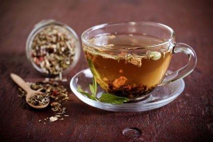 Bağırsak sağlığınız için bu çaydan uzak durun