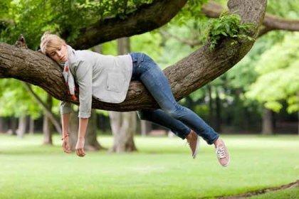 Bahar yorgunluğu olanların enerjisini yükseltecek 8 besin