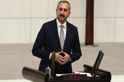 Bakan Gül: Bir daha bu ülkeyi hiçbir oluşumun eline teslim etmeyeceğiz