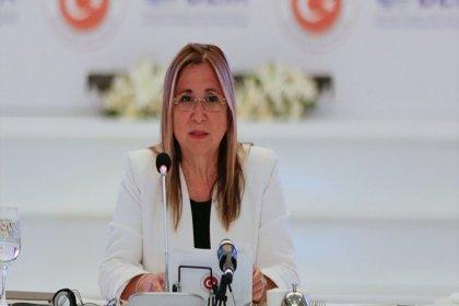 Bakan Pekcan: Türkiye mayıs ayında Cumhuriyet tarihinin en yüksek aylık ihracat rakamına ulaştı