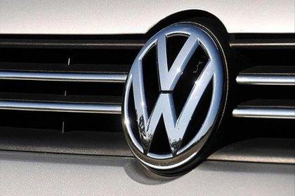 Bakan Pekcan Volkswagen'in fabrika kuracağı ili açıkladı