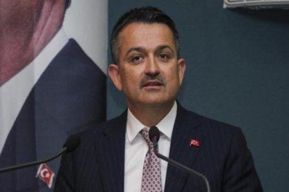 Bakan, 'Sahte belgeli ithal kurban eti' skandalını doğruladı