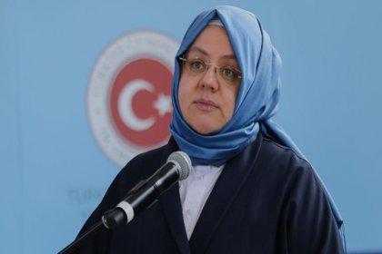 Bakan Selçuk: Şule Çet davasında istinafa gideceğiz, ağırlaştırılmış müebbet hapis cezası istemiyle itiraz edeceğiz