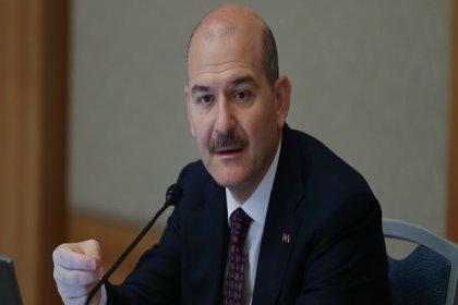 Bakan Soylu: Orta Doğu'yu güllük gülistanlık yapacağız