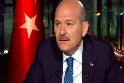Bakan Soylu'dan Kılıçdaroğlu'na: Koruma amirin koruma kursu almamış