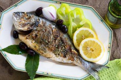 Balık tüketirken 8 kritik kurala dikkat