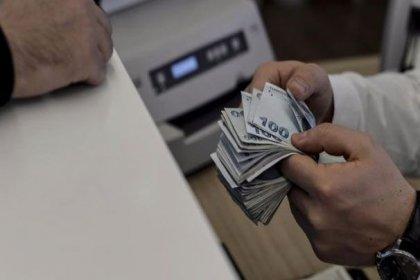 Bankada parası olanlar dikkat: Mevduatlarınız zamanaşımına uğrayabilir