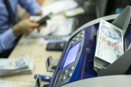Bankalar yeni masraf kalemi icat etti: Gizlice THU ücreti kesiyorlar!