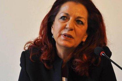 Barış Akademisyenlerinden Prof. Dr. Füsun Üstel tahliye edildi