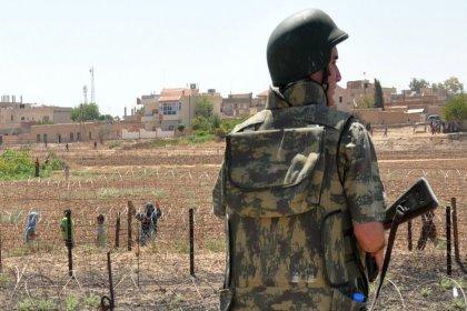 Barış Pınarı Harekatı: 6 kişi hayatını kaybetti, 70 kişi yaralandı