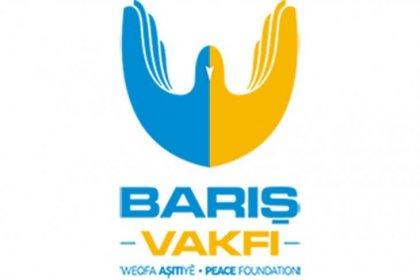 Barış Vakfı'ndan TTB üyelerine verilen cezalara tepki: Barış isteminin cezalandırılması kabul edilemez