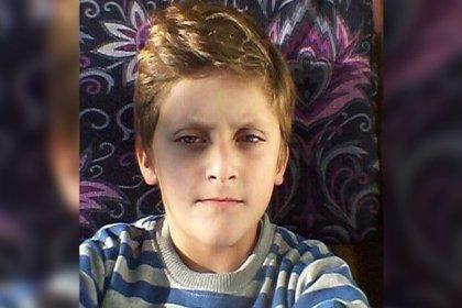 Bartın'da sele kapılan 11 yaşındaki İsa'nın cansız bedeni bulundu