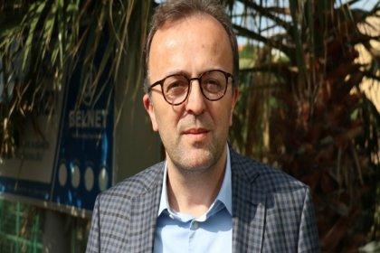 Basın İlan Kurumu'nun başına SETA Genel Koordinatörü'nün kardeşi atandı