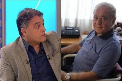 Basın Konseyi'nden Talat Atilla ve Rahmi Turan hakkında kınama kararı