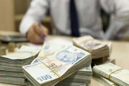 Batık krediler yüzde 7.4 oranında artarak 110 milyara çıktı