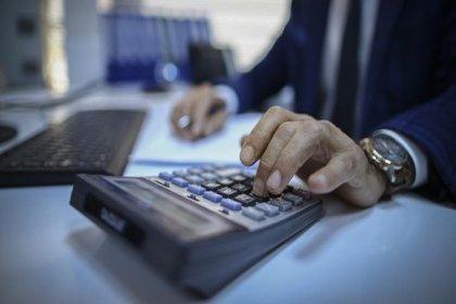 Batık kredilere çözüm aranıyor