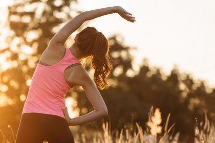 Bayramda formunuzu korumanın 6 püf noktası