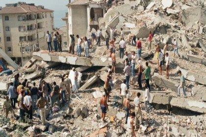 Beklenen İstanbul depreminde 100 bin yıkım ve milli gelirde yüzde 10-12 kayıp bekleniyor