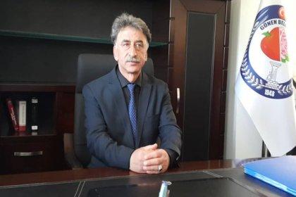 Belediye başkanlığını AKP'den devralan CHP'li başkan sordu: 4 milyon 372 bin liramız nerede?