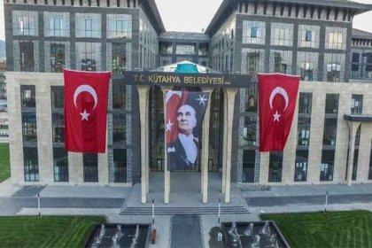 Belediye MHP'ye geçti, AKP'nin rantı ortaya çıktı