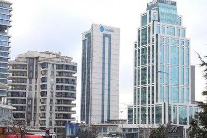 Belediyelerin 12 milyarını AKP dağıtacak