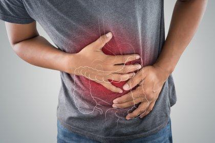 Belirti vermeyen sinsi tehlike: Kolon kanseri