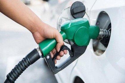 Benzine zam: 7 TL'yi aştı