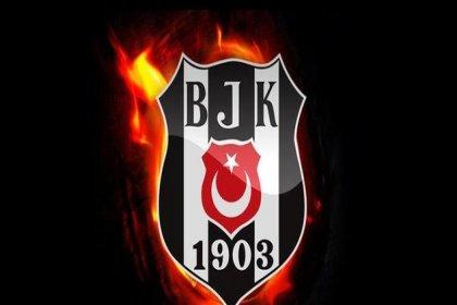 Beşiktaş 1903 Birliği seçim hazırlıklarına başladı