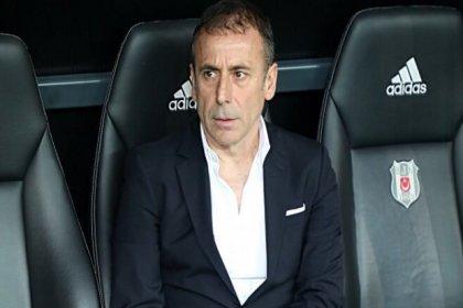 Beşiktaş, Abdullah Avcı'yı resmen açıkladı