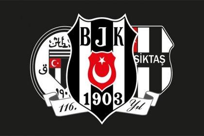 Beşiktaş başkanlık seçiminde oy sayımı başladı; Ahmet Nur Çebi önde gidiyor