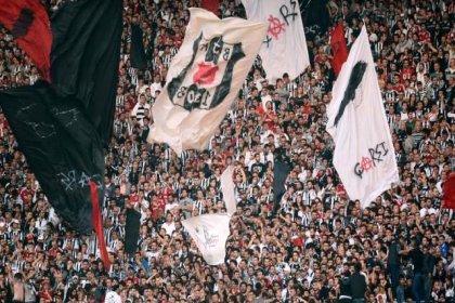 Beşiktaş'ta toplu aidat yatıran 5268 kişinin ihracı için açılan davanın duruşması 11 Temmuz'da görülecek